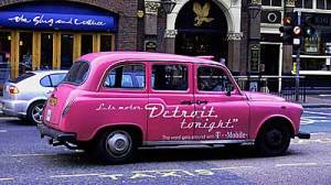 pink_taxi_by_jun7000