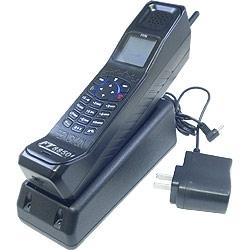 80-brick-phone