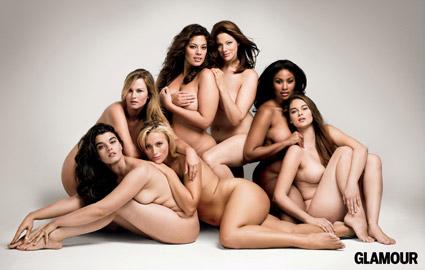 glamour-plus-size-nudes-425sc1002091